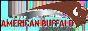 American Buffalo Knife and Tool
